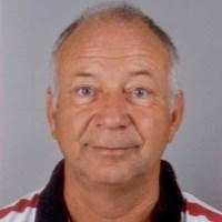 Johan van Dam